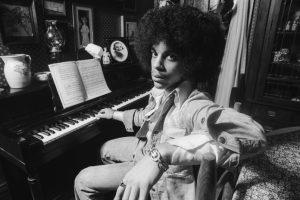 prince-piano