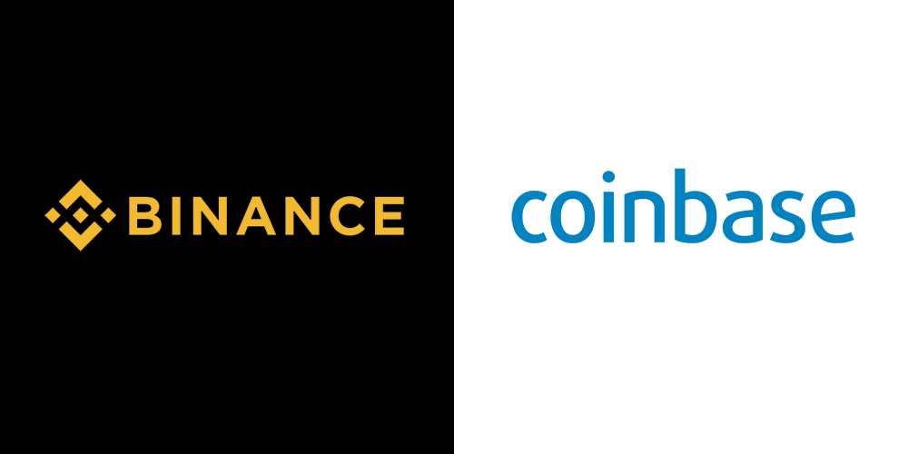 Binance-vs-Coinbase-
