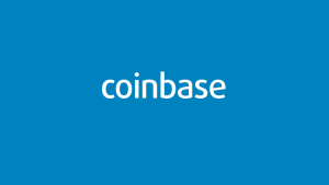 Coinbase-Graphic-1068x601