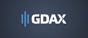 GDAX-Logo1