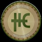 hempcoin_logo512x512
