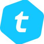 telcoin